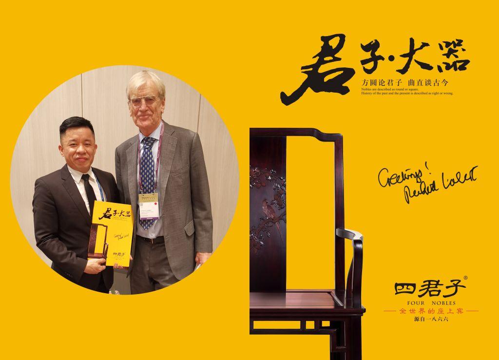 香港博物馆合影1_1.jpg