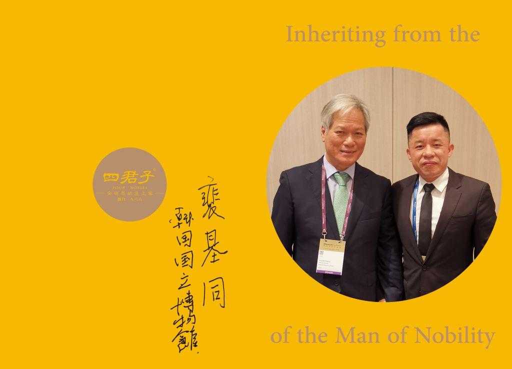 香港博物馆合影4_1.jpg