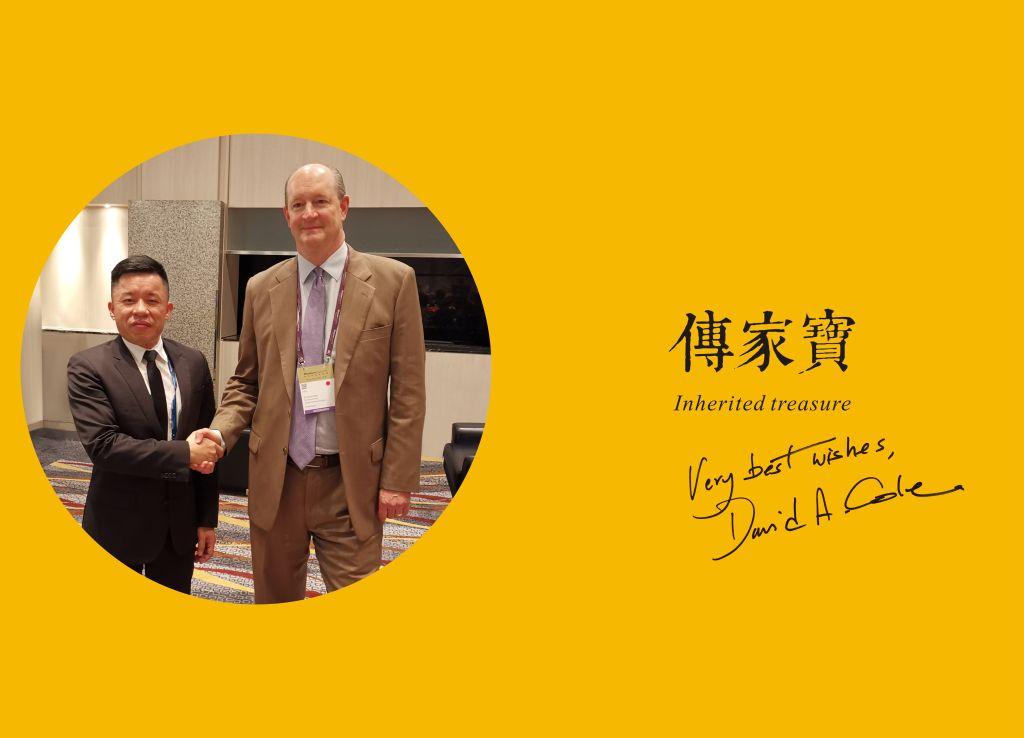香港博物馆合影5_1.jpg